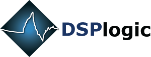 DSPlogic